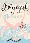 Dirty Girl Sudoku - Frank Longo