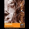 SmartPass Plus Audio Education Study Guide to Hamlet - Simon Potter, Joan Walker, Paul Clayton, Stephen Elder, William Shakespeare