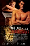 A Feral Christmas - Stephani Hecht