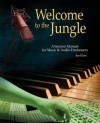 Welcome to the Jungle: A Success Manual for Music and Audio Freelancers (Music Pro Guides) - Jim Klein