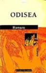 Odisea, La - Homer
