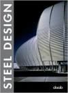 Steel Design - daab