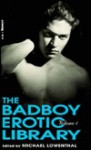 The Badboy Erotic Library - Michael Lowenthal