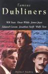 Famous Dubliners - Michael Stanley