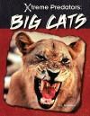 Big Cats - Sue L. Hamilton