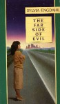 The Far Side of Evil - Sylvia Engdahl, Cuffari Richard