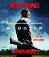 Point Of Impact - Stephen Hunter, Beau Bridges