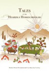 Tales of the Heartily Homeschooled - Rachel Starr Thomson