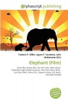 Elephant (Film) - Agnes F. Vandome, John McBrewster, Gus Van Sant, Sam B Miller II