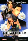 Viewfinder, Tome 2 : you're my love prize in a binding cage - Ayano Yamane, Julie Gerriet