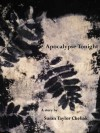Apocalypse Tonight - Susan Taylor Chehak