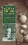 Speuren naar het verleden - Agatha Christie