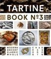 Tartine Brown Bread - Chad Robertson