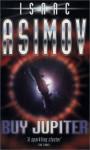 Buy Jupiter - Isaac Asimov