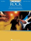 The Big Book of Rock - Hal Leonard Publishing Company