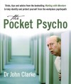 The Pocket Psycho - John Clarke, Chris Kunz