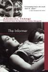 The Informer - Akimitsu Takagi, Sadako Mizuguchi