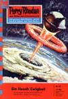 Perry Rhodan 65: Ein Hauch Ewigkeit - Clark Darlton