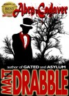 Abra-Cadaver - Matt Drabble