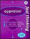 Fast Thinking Appraisal (Fast Thinking) - Richard Templar