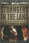 Strangers in the Land - Stant Litore
