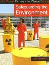 Safeguarding the Environment - Sean Connolly