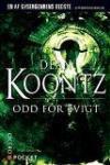 Odd for evigt - Dean Koontz