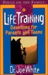 Lifetraining - Joe White
