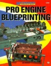 Pro Engine Blueprinting - Ben Watson