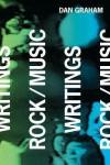 Rock/Music Writings - Dan Graham