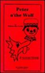 Peter N'The Wolf - Sergei Prokofiev, William-Alan Landes