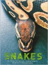 Snakes: A Concise Guide to Nature's Perfect Predators - Daniel Gilpin, Anthony John