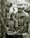 Army Doctrine Reference Publication 6-0: Mission Command - U.S. Department of the Army