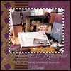 Moments to Remember: The Art of Creating Scrapbook Memories - Jo Packham