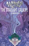 The Starlight Calliope - Andrew Hussie