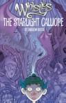 The Starlight Calliope - Andrew Hussie