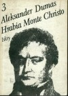 Hrabia Monte Christo tom 3 - Aleksander Dumas (ojciec)