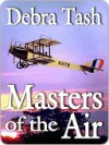 Masters of the Air - Debra Tash