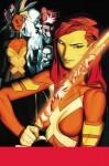 Uncanny X-Force, Vol: 3: Vendetta - Sam Humphries, Ramón Pérez