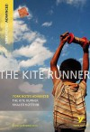 The Kite Runner (York Notes Advanced) - Khaled Hosseini
