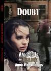 Doubt - Anne-Rae Vasquez