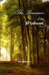 The Romance of the Forest (Annotated) - Ann Radcliffe