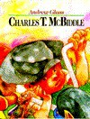 Charles T. McBiddle - Andrew Glass