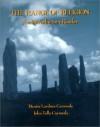 The Range Of Religion: An Introductory Reader - Denise Lardner Carmody, John Tully Carmody