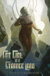 Fat Girl in a Strange Land - Kay T. Holt, Bart R. Leib, Josh Roseman, Katharine Elmer