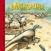 Maiasaura and Other Dinosaurs of the Midwest - Dougal Dixon, James Field, Steve Weston