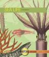Sea Life - Dover Publications Inc.