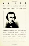 On Poe: The Best from American Literature - Louis J. Budd, Edwin H. Cady