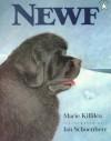 Newf - Marie Killilea