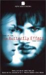 The Butterfly Effect - James Swallow